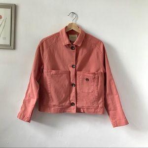 Paloma Wool Sambuca Jacket